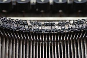 Marketing Writer - Laserfiche Careers