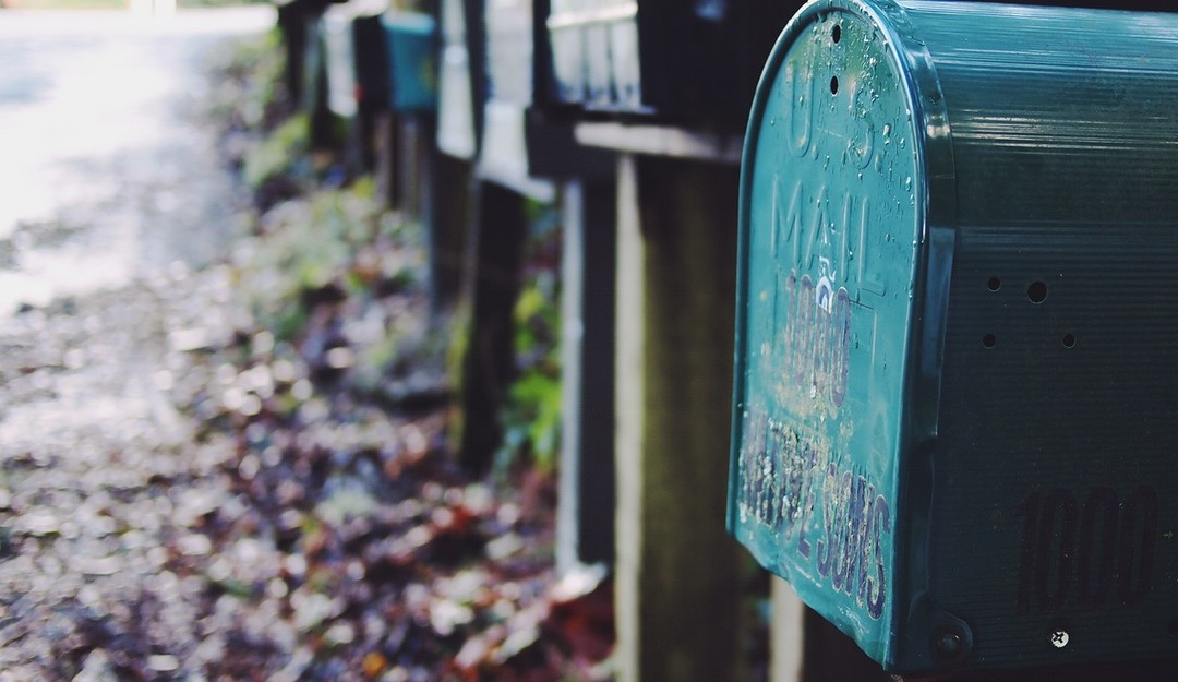 5 Tips for Writing a Sales Letter That Works