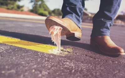 7 Content Marketing Mistakes and How to Avoid Them
