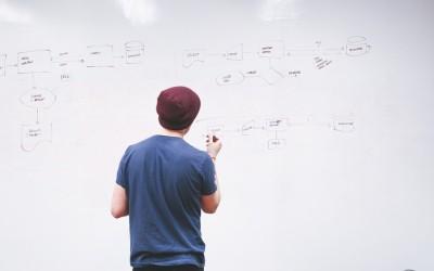 How to Make Blogging Easier