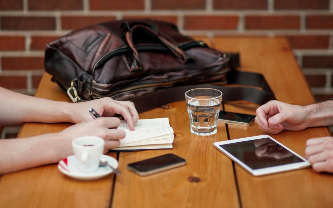 The Importance of Testimonials