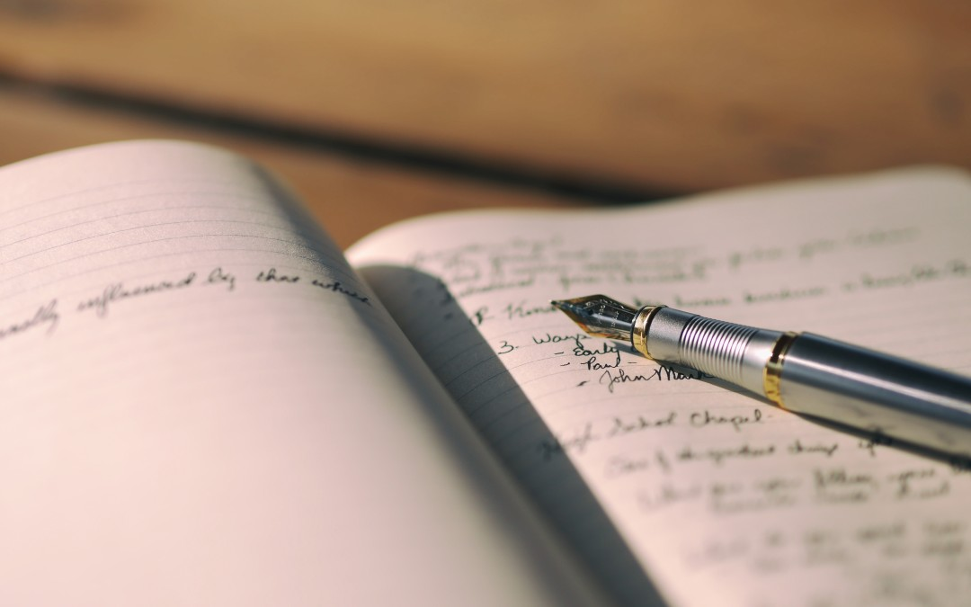 Writing to Communicate: 7 Strategies for Marketing Success